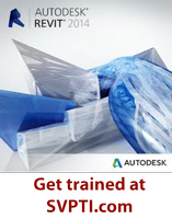 Autodesk Revit Architecture