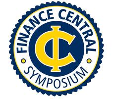 UCO Finance Central 2016