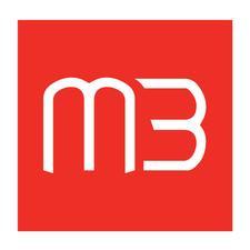 Monterey Bay Economic Partnership logo