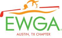 EWGA - Austin logo