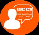 GCCI October Network Meeting