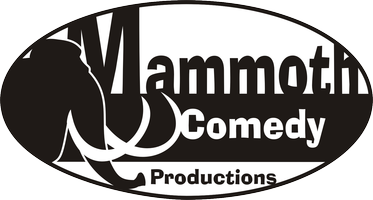 Mammoth Stand Up Open Mic (May 19th)