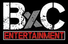BxC Entertainment logo