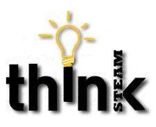 ThinkSTEAM logo