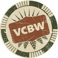 Earls Kitchen + Bar and The Donnelly Group Present the VCBW Beer...