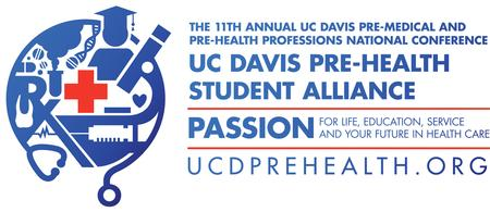 Workshops: 11th Pre-Med & Pre-Health Professions Conference