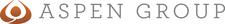 Aspen Group logo