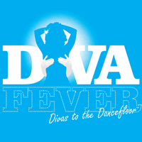 DIVA FEVER: June Long Weekend