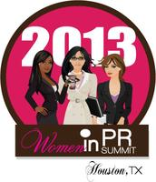Women In PR Celebrating 2 years