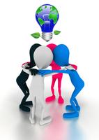 Hamilton Sustainability Professionals Network (SPN)...