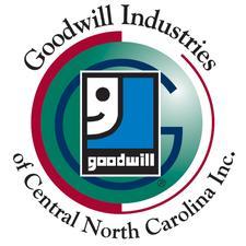 Triad Goodwill logo