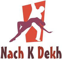 Spring'13 Showcase - Nach K Dekh