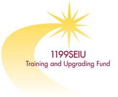 Tuition Assistance Workshop (Staten Island)-REQUIRED...