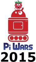 Pi Wars - the Raspberry Pi Robotics Challenge...