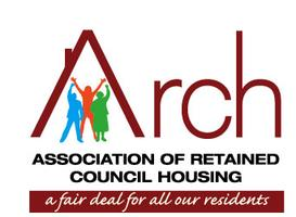 ARCH Regional Events - London