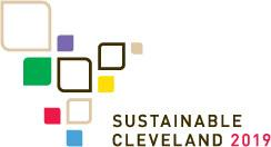 2015 Sustainable Cleveland Summit Orientation