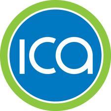 Irish Countrywomen's Association logo
