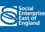 Social Enterprise East of England logo