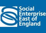 Social Enterprise East of England logo