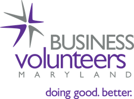 Volunteer for a Better Baltimore Day of Service