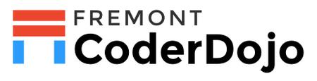 Fremont CoderDojo - September 3