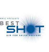 Best Shot Competition, OU INC
