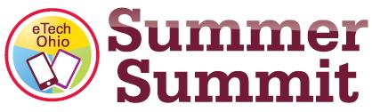 eTech Ohio Summer Summit