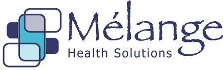 Mélange Health Solutions Community Health Fair (FREE)