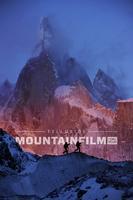 Telluride Mountainfilm on Tour 2015