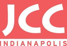 JCC Indianapolis logo