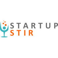 Startup Stir Founders Forum - Boston