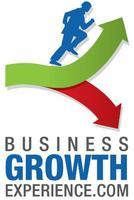 May 2013 -  Sales Training Quick Start Program