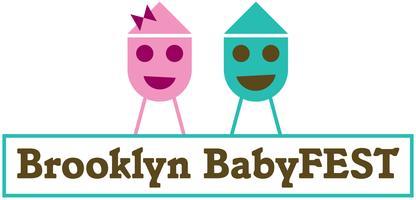 Brooklyn Babyfest 2015 ~ Exhibitor Booths