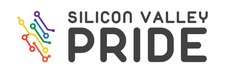 SILICON VALLEY PRIDE logo