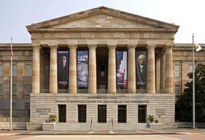 Washington Slow Art Day - Smithsonian American Art...