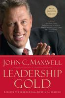 Leadership Gold Mastermind Study