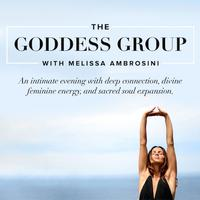 The Goddess Group - Sunshine Coast
