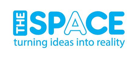 Turn ideas into money. theSPACE Startup & Innovation...