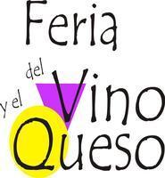 Feria del Vino y el Queso Primavera 2013: Plaza...