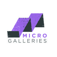 Micro Galleries (Denpasar)- Tour in English or Bahasa