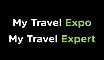 My Travel Expo