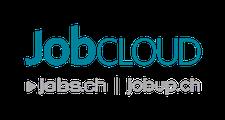 JobCloud AG logo