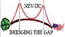 NEV-DC           (240) 468-3550 logo