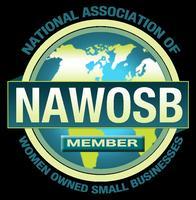 NAWOSB AGS Meeting 9/25/15