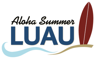 "2013 Boerne ""Aloha Summer"" Luau"