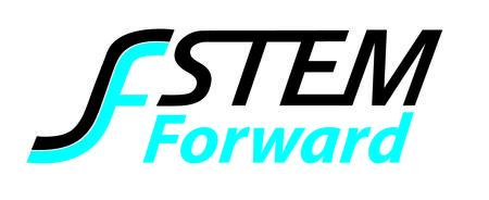8th Annual STEM Forward Golf Invitational