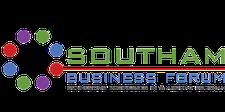 Southam Business Forum logo