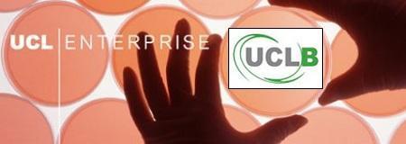 UCL Enterprise 2nd Symposium - FLARRE - UCL...
