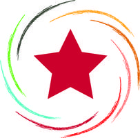 Cercle d'excellence - 1ère cohorte de Québec, 3 ième...