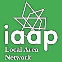 IAAP Arlington LAN - Fundamentals of Project Management